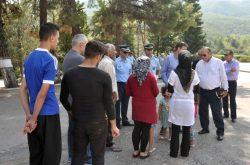 Επίσκεψη-στις-Δομές-Φιλοξενίας-Μεταναστών-Προσφύγων-Βόρεια Ελλάδα-04