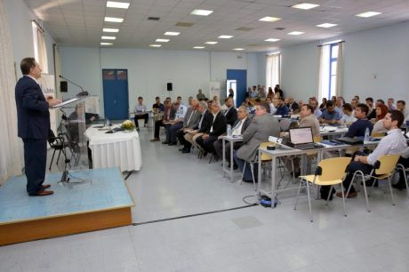 Κέντρο Μελετών Ασφάλειας - Τζανέτος ΦΙΛΙΠΠΆΚΟΣ 4