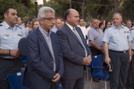 Παιδικές Εξοχές Ελληνικής Αστυνομίας - Τζανέτος ΦΙΛΙΠΠΆΚΟΣ 6