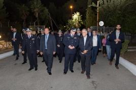 Ημέρα της Αστυνομίας Τζανέτος ΦΙΛΙΠΠΆΚΟΣ 4