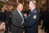 Ημέρα της Αστυνομίας Τζανέτος ΦΙΛΙΠΠΆΚΟΣ 6