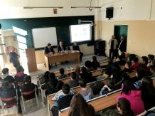 Ασφαλής Πλοήγηση στο Διαδίκτυο Σιβιτανίδειος Σχολή Τζανέτος ΦΙΛΙΠΠΆΚΟΣ 2