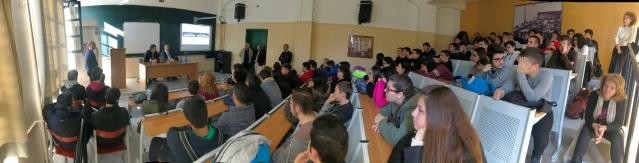 Ασφαλής Πλοήγηση στο Διαδίκτυο Σιβιτανίδειος Σχολή Τζανέτος ΦΙΛΙΠΠΆΚΟΣ 3