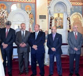 Εορτασμός του Πολιούχου της Σπάρτης Οσίου Νίκωνος Τζανέτος ΦΙΛΙΠΠΑΚΟΣ 4