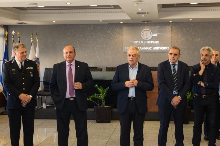 Τζανέτος ΦΙΛΙΠΠΑΚΟΣ Δημοσιογράφοι α