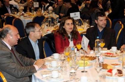 Τζανέτος ΦΙΛΙΠΠΑΚΟΣ - Ένωση Ποδοσφαιρικών Σωματείων Αθηνών -1(Ε.Π.Σ.Α.)