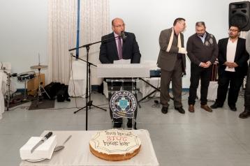 Τζανέτος ΦΙΛΙΠΠΑΚΟΣ - Εκδήλωση Κοπής Πίτας Πολιτικών Υπαλλήλων (8)