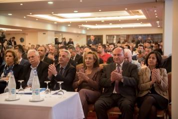 Τζανέτος ΦΙΛΙΠΠΑΚΟΣ - Εργασίες 28ου Πανελλαδικού Συνεδρίου Π.Ο.ΑΣ.Υ. (1)