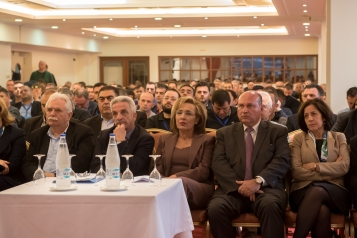 Τζανέτος ΦΙΛΙΠΠΑΚΟΣ - Εργασίες 28ου Πανελλαδικού Συνεδρίου Π.Ο.ΑΣ.Υ. (2)