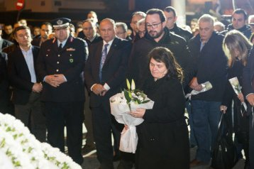 Τζανέτος ΦΙΛΙΠΠΑΚΟΣ - Μνημόσυνο Ρέντη (16)