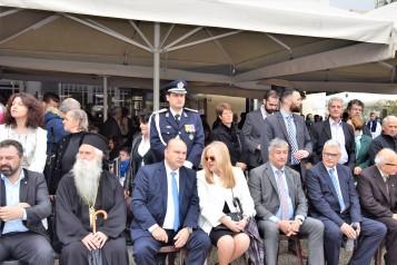 Τζανέτος ΦΙΛΙΠΠΑΚΟΣ - Σπάρτη 25η Μαρτίου 2018 (33)n