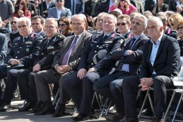 Τζανέτος ΦΙΛΙΠΠΑΚΟΣ - Υποδιεύθυνση Ασφάλειας Δυτικής Αττικής - Πρωθυπουργός Αλέξης ΤΣΙΠΡΑΣ (13)