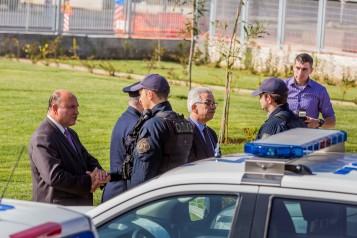 Τζανέτος ΦΙΛΙΠΠΑΚΟΣ - Υποδιεύθυνση Ασφάλειας Δυτικής Αττικής - Πρωθυπουργός Αλέξης ΤΣΙΠΡΑΣ (14)
