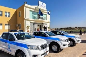Τζανέτος ΦΙΛΙΠΠΑΚΟΣ - Υποδιεύθυνση Ασφάλειας Δυτικής Αττικής - Πρωθυπουργός Αλέξης ΤΣΙΠΡΑΣ (15)