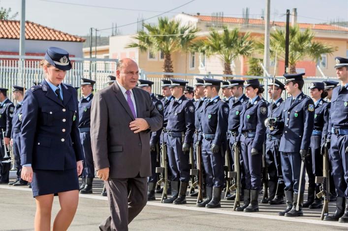 Τζανέτος ΦΙΛΙΠΠΑΚΟΣ - Υποδιεύθυνση Ασφάλειας Δυτικής Αττικής - Πρωθυπουργός Αλέξης ΤΣΙΠΡΑΣ (9)