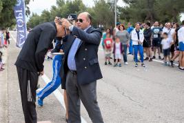 Τζανέτος ΦΙΛΙΠΠΑΚΟΣ - 1ος Πανελλήνιος Αγώνας Δρόμου (6)