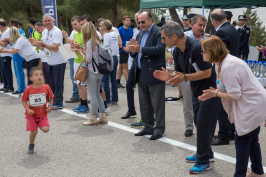 Τζανέτος ΦΙΛΙΠΠΑΚΟΣ - 1ος Πανελλήνιος Αγώνας Δρόμου (8)