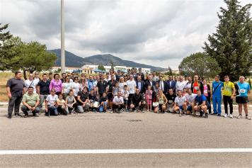 Τζανέτος ΦΙΛΙΠΠΑΚΟΣ - 1ος Πανελλήνιος Αγώνας Δρόμου (10)