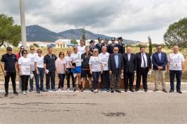 Τζανέτος ΦΙΛΙΠΠΑΚΟΣ - 1ος Πανελλήνιος Αγώνας Δρόμου (9)
