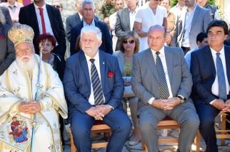 Τζανέτος ΦΙΛΙΠΠΑΚΟΣ - Ι.ΜΟΝΗ ΚΑΛΤΕΖΩΝ (α)