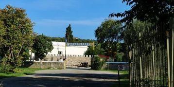 Τζανέτος ΦΙΛΙΠΠΑΚΟΣ - Σχολή Μαγείρων (γ)