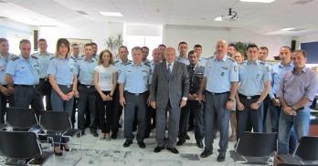 Τζανέτος ΦΙΛΙΠΠΑΚΟΣ - Επίσκεψη στην Κρήτη (6)