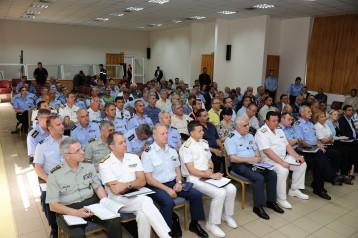 Τζανέτος ΦΙΛΙΠΠΑΚΟΣ - Σύσκεψη για την τρέχουσα αντιπυρική περίοδο στο Ε.Σ.Κ.Ε. (ε)