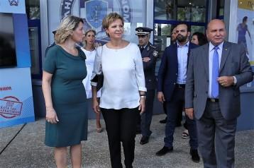 Τζανέτος ΦΙΛΙΠΠΑΚΟΣ - ΔΕΘ 2018 (6)