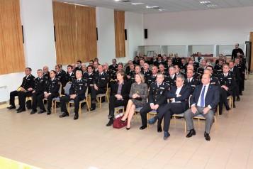 Τζανέτος ΦΙΛΙΠΠΑΚΟΣ - Ημέρα Μνήμης Πεσόντων Πυροσβεστών 2018 (2)