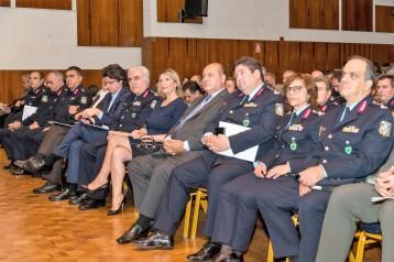 Τζανέτος ΦΙΛΙΠΠΑΚΟΣ -Συμβολή της Ελληνικής Αστυνομίας στην καθημερινή ζωή των ατόμων με αναπηρία (5)