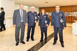 Τζανέτος ΦΙΛΙΠΠΑΚΟΣ -Συμβολή της Ελληνικής Αστυνομίας στην καθημερινή ζωή των ατόμων με αναπηρία (7)