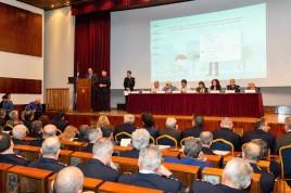 Τζανέτος ΦΙΛΙΠΠΑΚΟΣ -Συμβολή της Ελληνικής Αστυνομίας στην καθημερινή ζωή των ατόμων με αναπηρία (8)