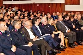 Τζανέτος ΦΙΛΙΠΠΑΚΟΣ -Συμβολή της Ελληνικής Αστυνομίας στην καθημερινή ζωή των ατόμων με αναπηρία (9)
