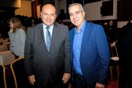 Τζανέτος ΦΙΛΙΠΠΑΚΟΣ -Συμβολή της Ελληνικής Αστυνομίας στην καθημερινή ζωή των ατόμων με αναπηρία (10)