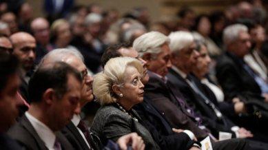 Τζανέτος ΦΙΛΙΠΠΑΚΟΣ -Συνέδριο για την Ευρωπαϊκή Εισαγγελία 3