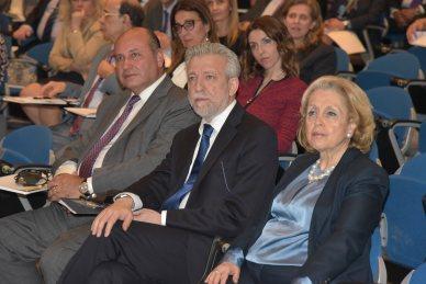 Τζανέτος ΦΙΛΙΠΠΑΚΟΣ -Συνέδριο για την Ευρωπαϊκή Εισαγγελία 2