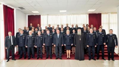 Τζανέτος ΦΙΛΙΠΠΑΚΟΣ - Σχολής Μετεκπαίδευσης και Επιμόρφωσης της Αστυνομικής Ακαδημίας (1)