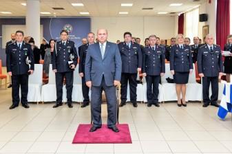 Τζανέτος ΦΙΛΙΠΠΑΚΟΣ - Σχολής Μετεκπαίδευσης και Επιμόρφωσης της Αστυνομικής Ακαδημίας (3)