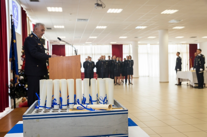Τζανέτος ΦΙΛΙΠΠΑΚΟΣ - Σχολής Μετεκπαίδευσης και Επιμόρφωσης της Αστυνομικής Ακαδημίας (4)