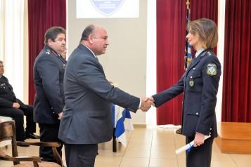 Τζανέτος ΦΙΛΙΠΠΑΚΟΣ - Σχολής Μετεκπαίδευσης και Επιμόρφωσης της Αστυνομικής Ακαδημίας (6)