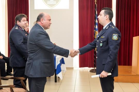 Τζανέτος ΦΙΛΙΠΠΑΚΟΣ - Σχολής Μετεκπαίδευσης και Επιμόρφωσης της Αστυνομικής Ακαδημίας (7)