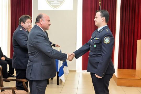 Τζανέτος ΦΙΛΙΠΠΑΚΟΣ - Σχολής Μετεκπαίδευσης και Επιμόρφωσης της Αστυνομικής Ακαδημίας (8)